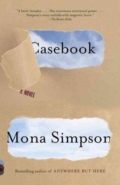 casebook-mona-simpson