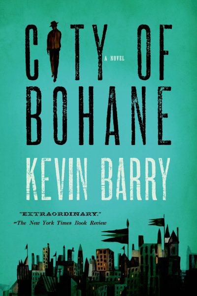 city-of-bohane