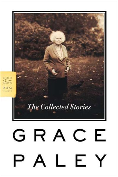 collected-grace-paley