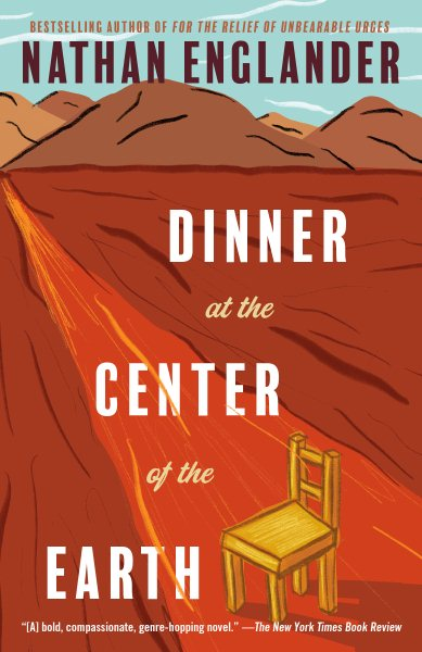 dinner-at-the-center-of-the-earth