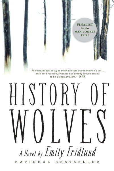 history-of-wolves-emily-fridlund
