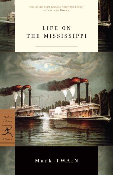 life-on-the-mississippi