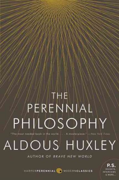 perennial-philosophy-aldous-huxley