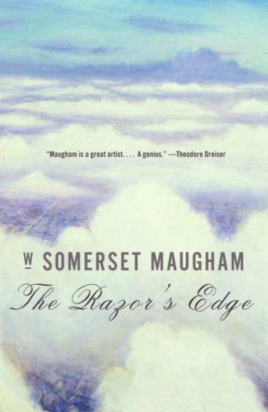 razors-edge-w-somerset-maugham