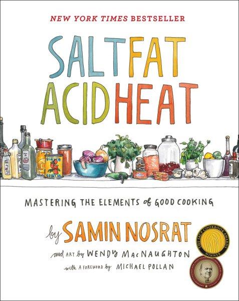 salt-fat-acid-heat