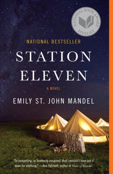 station-eleven-emily-st-john-mandel