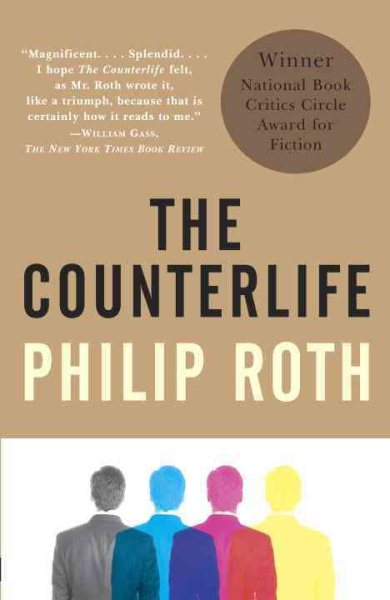 the-counterlife-philip-roth