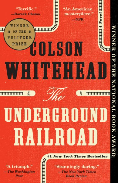 underground-railroad-colson-whitehead