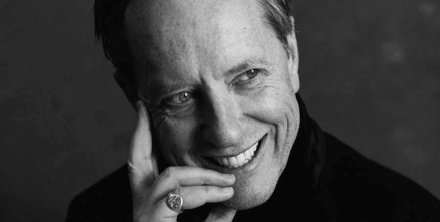 Richard-E-Grant-One-Grand