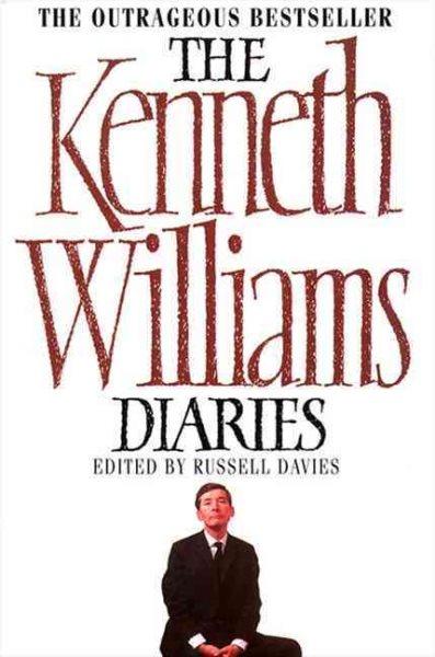 kenneth-williams-diaries