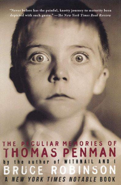 peculiar-memories