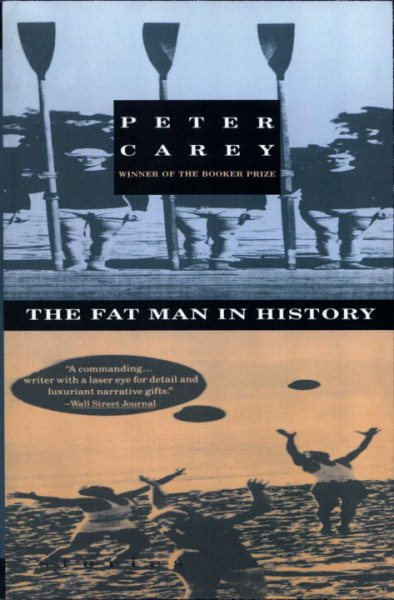 the-fat-man-in-history