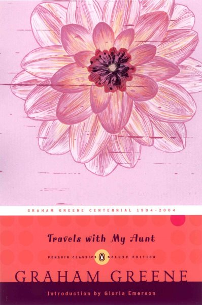 travels-with-my-aunt