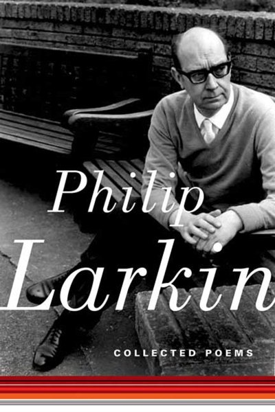 collected-philip-larkin