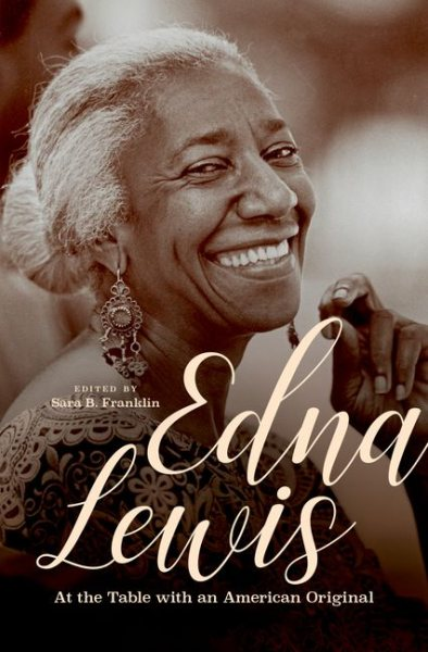 edna-lewis-at-the-table