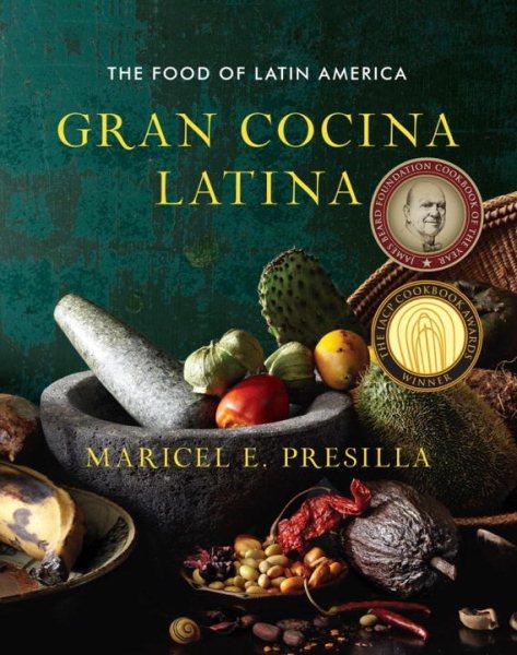 gran-cocina-latina