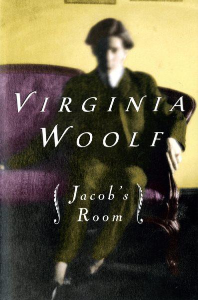 jacobs-room-virginia-woolf
