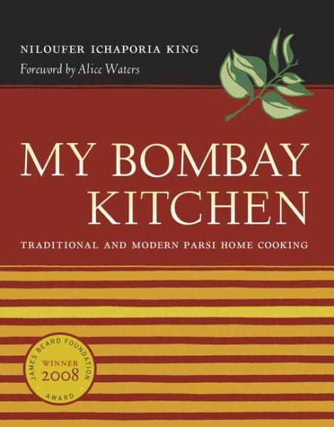 my-bombay-kitchen