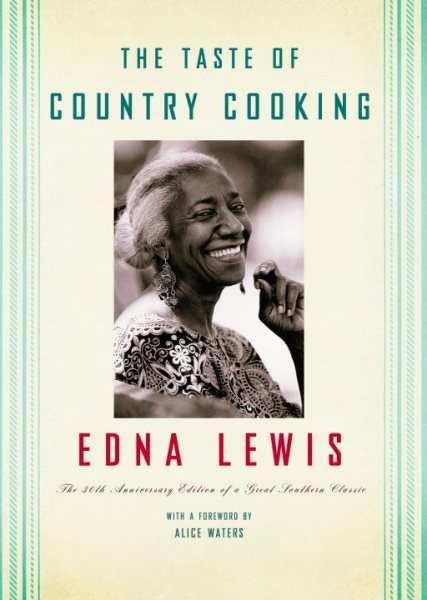 taste-of-country-cooking
