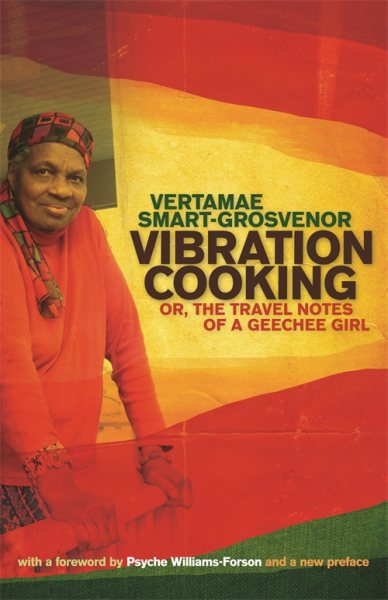 vibrational-cooking