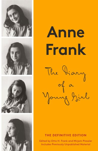 diary-of-a-young-girl-anne-frank