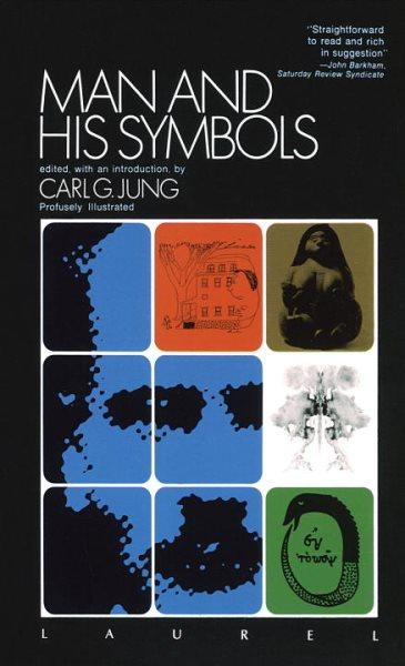 man-and-his-symbols