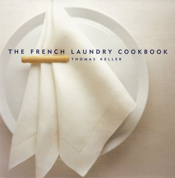 the-french-laundry-cookbook