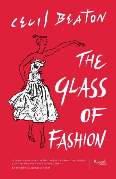 the-glass-of-fashion