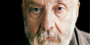Mike-Leigh