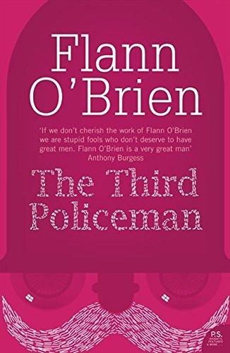 The-Third-Policeman
