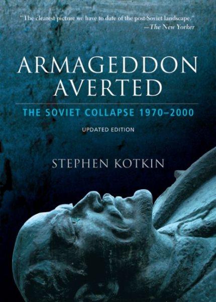 armageddon-averted