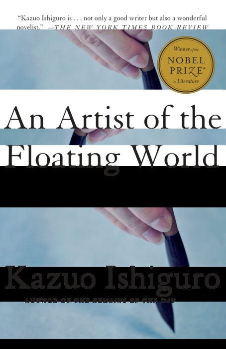 an-artist-of-the-floating-world