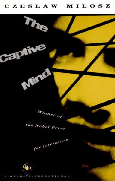 the-captive-mind