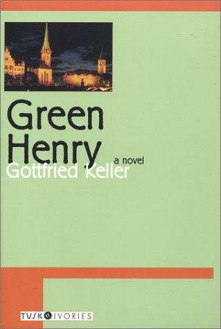 green-henry