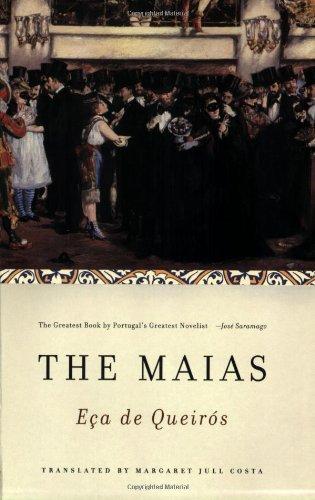 TheMaias