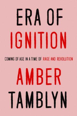 era-of-ignition