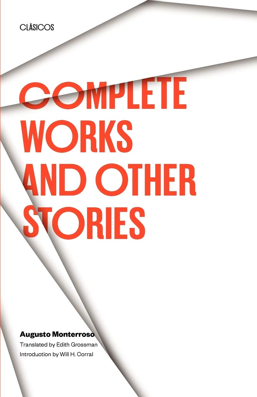 complete-works-and-other-stories