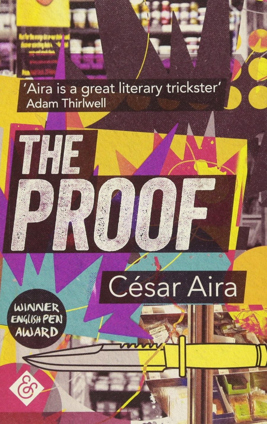 the-proof