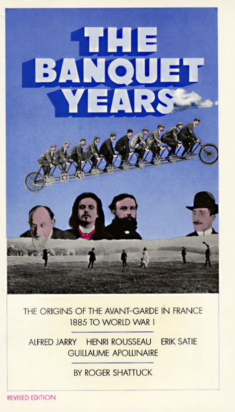 The-banquet-years