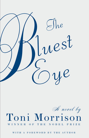 The-Bluest-Eye