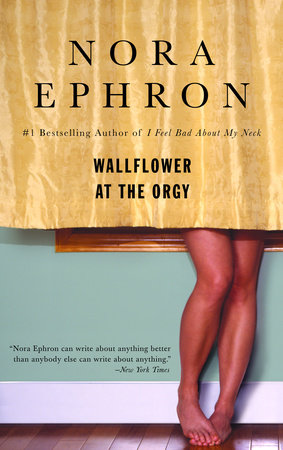 Wallflower-at-the-orgy