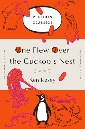 One-Flew-Over-the-Cuckoo's-Nest