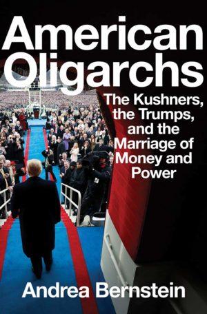 american-oligarchs