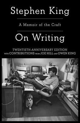 on-writing-9781982159375_lg