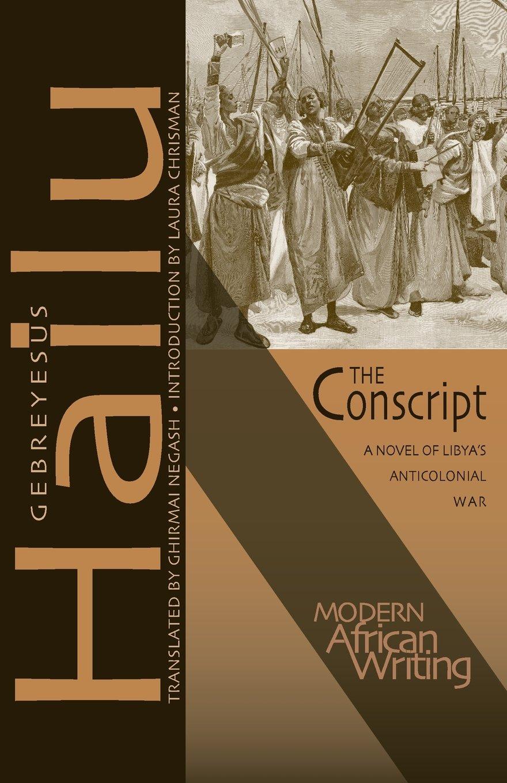 The_Conscript