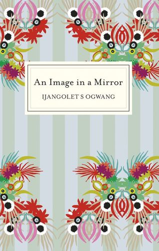 An-image-in-the-mirror