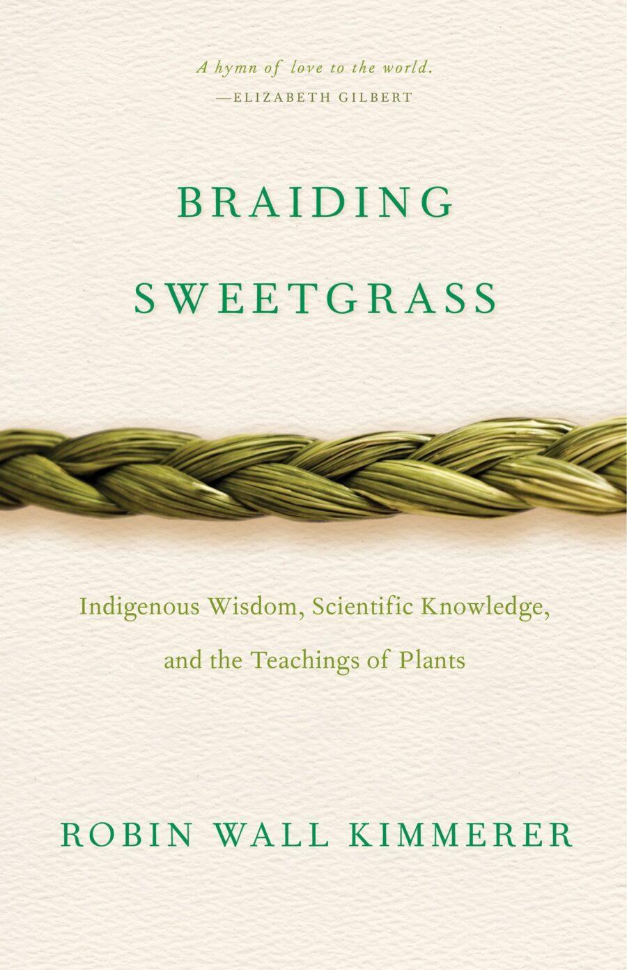 BraidingSweetgrass