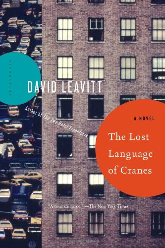 Lost-Language-of-Cranes