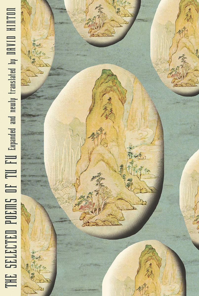 Selected-Poems-of-Tu-Fu