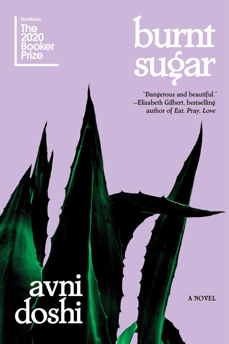 Burnt_Sugar